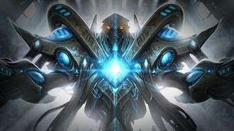 StarCraft_II_игра_за_протоссов_(RU)