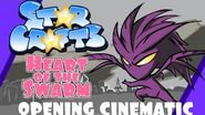 StarCrafts Hots Opening