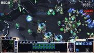 星际争霸2LOTV《晋级之路》第110期-神族篇