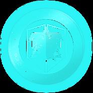 ProyectoBlackstone Logo1