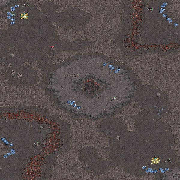 Volcanis.jpg