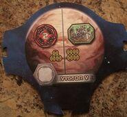 VyctorV Board Game Board1