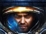 스타크래프트 II: 자유의 날개