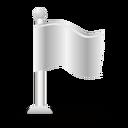 WhiteFlag Icon1