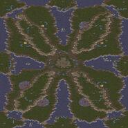 Elderlands SC1 Map1
