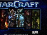 스타크래프트: 리마스터