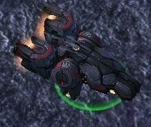 Liberator SC2-LotV DevGame1.jpg