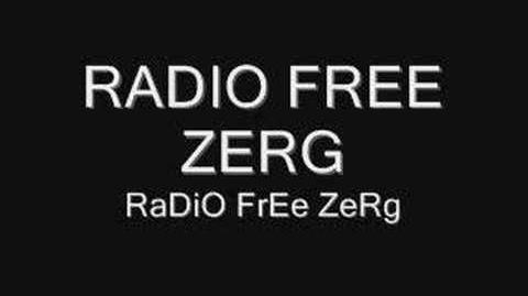 Radio_Free_Zerg