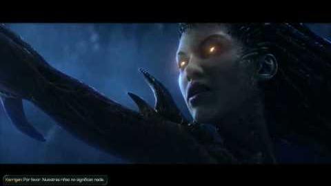 Starcraft_2_Wings_Of_Liberty_La_Profecía