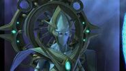 스타크래프트2 천상의 쟁탈전 로하나 대사