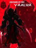 Inquisitor vaalka by renaxes nightmare-dat4iv0