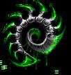 Swarm Emblem.png