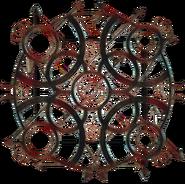 Praethoryn logo 2