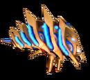 Reaver.PNG