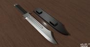 James-Kerrigan's-combat-knife-v2