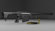 Signed-EPR-40-rifle