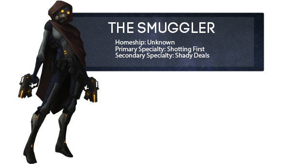 Smuggler.png