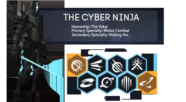 Cyber ninja.png