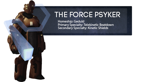 Force psyker.png