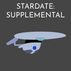 Stardate-supplemental-itunes-art.png