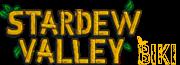 Stardew Valley Вікі