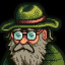 Профессор Снейл3