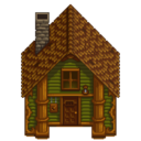 Adventurer's Guild 01