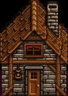 Каменный домик2.png