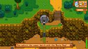 Gate Sewer Key