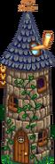 Wizzard tower 01