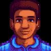 Demetrius-Portrait 192px.png