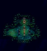 Островная святыня.png
