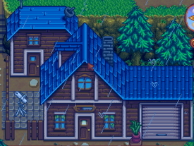 Carpenter's House.png