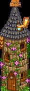 Wizzard tower 02