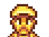 Золотой Льюис