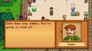 HOW TO WIN EGG HUNT FESTIVAL IN STARDEW VALLEY