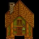 Adventurer's Guild 02