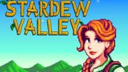 'Stardew Valley' - Leah Marriage