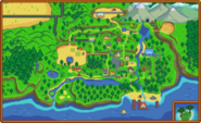 400px-Map with Island