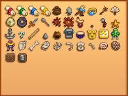 Artifacts Stardew Valley Wiki Fandom The entire shell is still intact! artifacts stardew valley wiki fandom