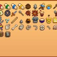 Artifacts Stardew Valley Wiki Fandom It is obtained from dinosaurs, and sells for a base of 350g. artifacts stardew valley wiki fandom