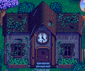 Community Center.png