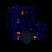 Пещера профессора.png