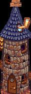 Wizzard tower 03