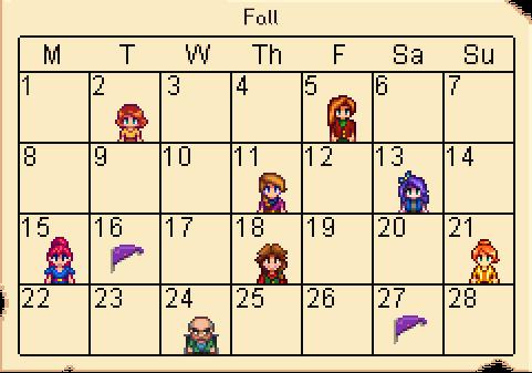 Calendar Fall.png