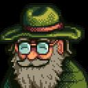 Профессор Снэйл2