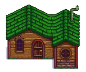 Leah's Cottage Outside.png