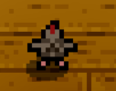 Void Chick.png