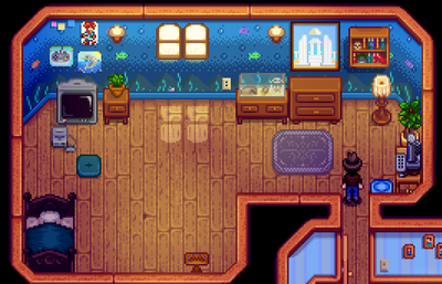 Abigail's Room.png