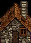Каменный домик1.png